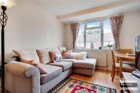 Fantastic One Double Bedroom 1st Floor conversion flat near Harrow & Wealdstone