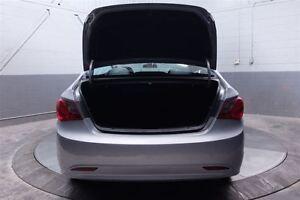 2013 Hyundai Sonata A/C West Island Greater Montréal image 8