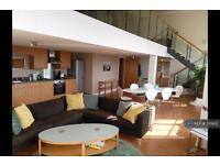 1 bedroom flat in Abacus Building, Birmingham, B12 (1 bed)