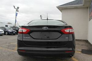 2013 Ford Fusion SE Windsor Region Ontario image 4