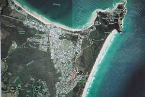 Ocean retreat in most sought after Pacific Vista Drive, Byron Bay Byron Bay Byron Area Preview