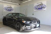 2015 Ford Mustang GT COUPE>>>CAP UNIT/NAV<<<