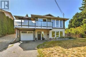 6910 Saanich Cross Rd Victoria, British Columbia