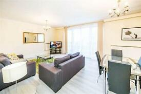 1 bedroom flat in Reeves Mews, Mayfair, London W1K