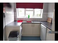 1 bedroom in Little Grove Field, Harlow , CM19