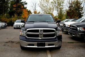 2015 Ram 1500 SLT DIESEL CERTIFIED & E-TESTED!**FALL SPECIAL!**
