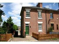 3 bedroom house in Radbourne Street, Derby, DE22 (3 bed)