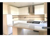 2 bedroom house in Cotelands, London, CR0 (2 bed)