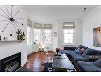 1 bedroom flat in Greycoat Gardens, London, SW1P (1 bed)