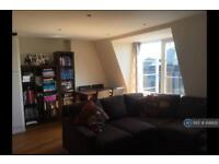 2 bedroom flat in St James Road, Surbiton, KT6 (2 bed)