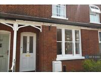 3 bedroom house in Kimberley Street, Wymondham, NR18 (3 bed)