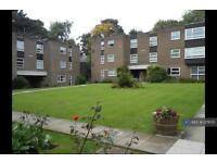 2 bedroom flat in Robinwood Court, Leeds, LS8 (2 bed)