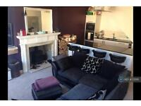 2 bedroom flat in Highgate, Kendal, LA9 (2 bed)