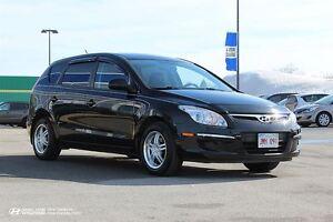 2012 Hyundai Elantra Touring GL! HEATED SEATS! A/C! NEW TIRES