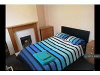 1 bedroom in Martyrs Field Road, Canterbury, CT1