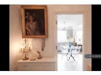 2 bedroom flat in Evering Road, London, N16 (2 bed)