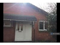 2 bedroom house in Whitethroat Walk, Birchwood, WA3 (2 bed)
