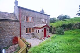 3/4 bed farmhouse
