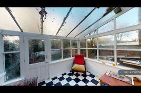 6 bedroom house in Halsmere Road, London, SE5 (6 bed) (#1093758)