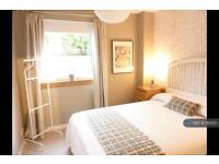 1 bedroom flat in West Winnelstrae, Edinburgh, EH5 (1 bed)