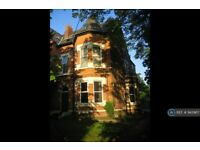 1 bedroom flat in Palatine Road, Manchester, M20 (1 bed) (#943967)