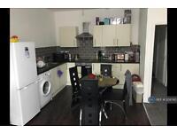 1 bedroom flat in Roundhay Road, Leeds, LS8 (1 bed)