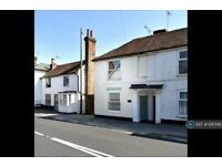 2 bedroom house in London Road, Hurst Green, Etchingham, TN19 (2 bed) (#1087148)