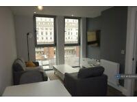 1 bedroom flat in Water Street, Liverpool, L2 (1 bed) (#1039300)