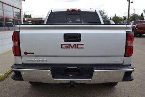 2014 GMC Sierra 1500 SLT Edmonton Edmonton Area image 16