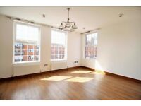 !!!! AMAZING 2 BED FLAT IN FANTASTIC LOCATION TO INCREDIBLE PRICE !!!!