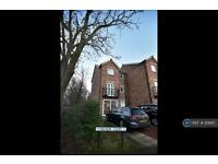 4 bedroom house in Faraday Court, Durham, DH1 (4 bed)
