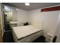 1 bedroom in ***BRAND NEW DEVELOPMENT FULLY FURNISHED LUXURY STUDENT KINGS COURT HALLS***