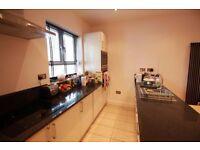 *Stunning ground floor maisonette with 4 double rooms, Camden town/Mornington Crescent Station 5min*