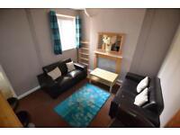 5 bedroom house in Merthyr Street, Cathays, Cardiff
