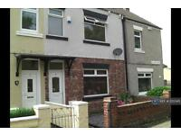 3 bedroom house in Thornaby, Thornaby On Tees, TS17 (3 bed)