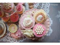 Cake Baker & decorator needed (pastry skills a bonus) Immediate start
