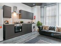 3 bedroom flat in Lorne Street, Liverpool, L7 (3 bed) (#885400)
