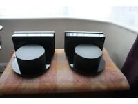 Michell Alecto Monobloc Power Amplifiers (1 Pair)
