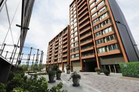 One bedroom flat near King's Cross, near canal. 2 month sublet.