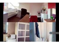 Studio flat in Edge Lane, Edge Hill, Liverpool, L7