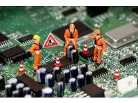 NG5 Computer Repair service, Andriod Repair and more
