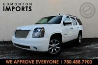 2011 GMC YUKON 4X4 | CERTIFIED | WE APPROVE EVERYONE