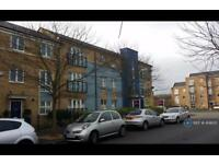 2 bedroom flat in Orchard Park, Cambridge, CB4 (2 bed)