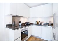 # Stunning 2 bed 2 bath available soon in Warehouse court - Woolwich Arsenal!!