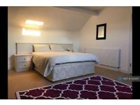 1 bedroom in Derby, Derby, DE1