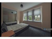 2 bedroom flat in Aberdeen University, Aberdeen, AB24 (2 bed)