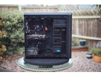 Ryzen pc in Derbyshire | Desktop & Workstation PCs for Sale - Gumtree