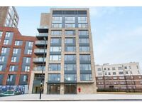 BRAND NEW 2 BEDROOM APARTMENT IN CROYDON CR0 - SANTINA APARTMENTS MOVE IN NOW!!