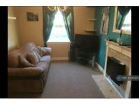 2 bedroom flat in Rush Hill, Bath, BA2 (2 bed)