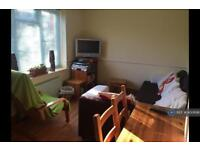1 bedroom in Bengarth Road, Northolt, UB5